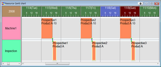 improve04_02.jpg